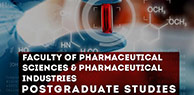 International Conference on Pharmaceutical Sciences